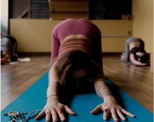 get hot yoga studio  serving maple valley covington